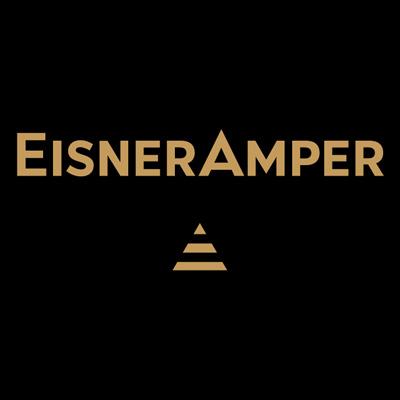 EisnerAmper