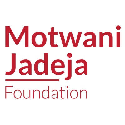 Motwani Jadeja Foundation
