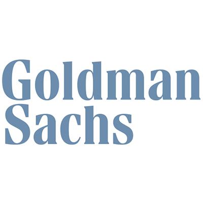Goldsman Sachs