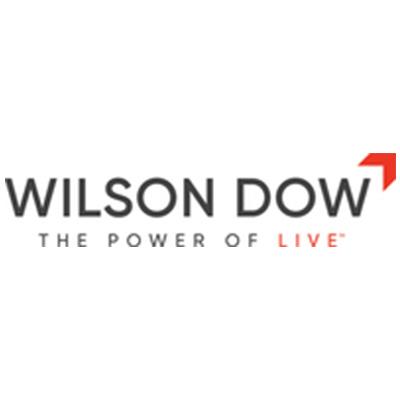 Wilson-Dow