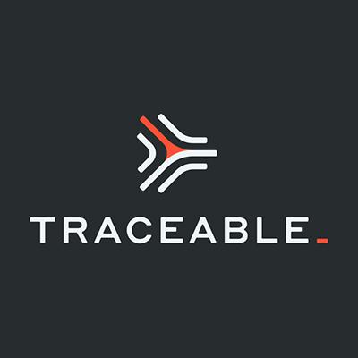 Traceable AI