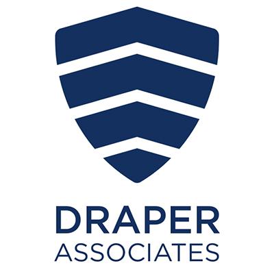 Draper Foundation
