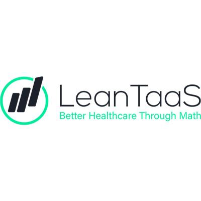 LeanTaas