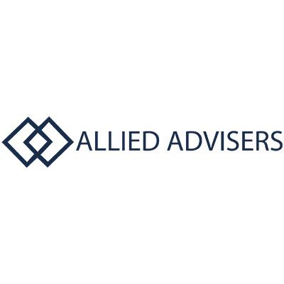 Allied Advisers
