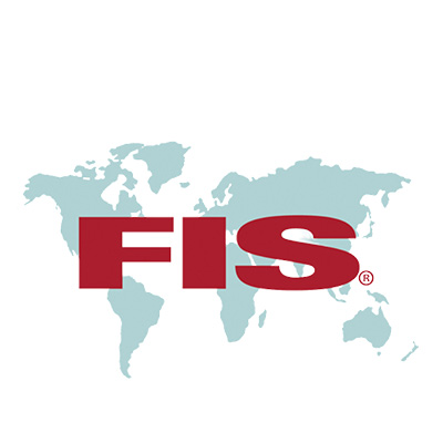 Foundation For International Services