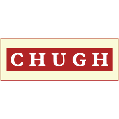 Chugh