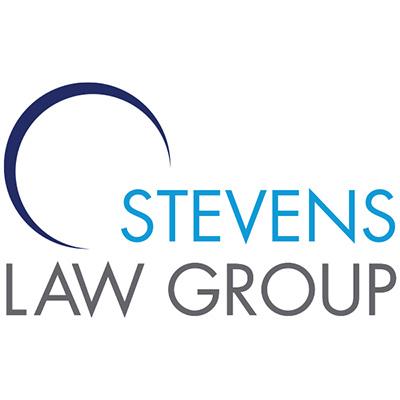 Stevens Law Group