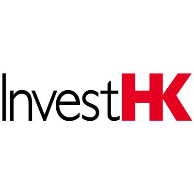 Invest in HK